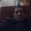 идрисов, 40, г.Благовещенск (Башкирия)