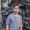 Михаил, 18, г.Волгоград