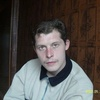 Михаил, 38, г.Шуя