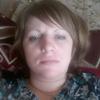ВИКТОРИЯ, 32, г.Ельня