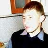 Влад, 32, г.Самара