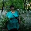 марина аветисян, анис, 48, г.Волжский