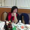 Наталья, 27, г.Приволжье