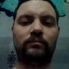 Антон, 30, г.Улан-Удэ
