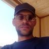 Сергей, 39, г.Высоцк