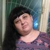Валентина, 33, г.Ангарск