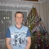 Владимир, 42, г.Кыштым