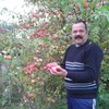 саша, 50, г.Питкяранта