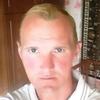 руслан, 40, г.Ливны