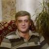 Жора, 46, г.Шилово