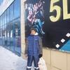 максим, 29, г.Новокузнецк