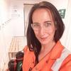 Katie Reed, 31, г.Оренбург