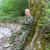 Андрей, 39, г.Усть-Лабинск