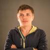 Андрей, 28, г.Пенза