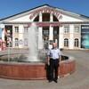 Сергей, 50, г.Белово
