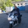 Анатолий, 35, г.Челябинск