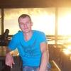 Дмитрий, 38, г.Йошкар-Ола