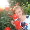 Полина, 37, г.Керчь