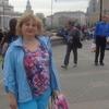 Наташа, 49, г.Киров (Кировская обл.)