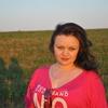 Lessy, 37, г.Вологда