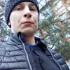 Илья, 32, г.Красноармейская