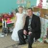 Дмитрий, 44, г.Волгореченск