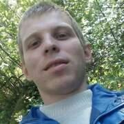 Николай 30 Воронеж