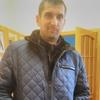 юра, 34, г.Симферополь