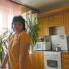 Галина Прохорец, 57, г.Кореновск