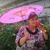 наталья, 41, г.Тымовское