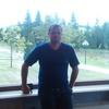 Дмитрий, 34, г.Калининград