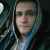 Игорь, 29, г.Самара