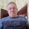 Саша, 37, г.Магадан