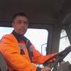 Альмир, 41, г.Верхнеяркеево