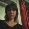 олеся, 35, г.Сафоново