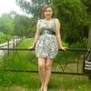 Марина, 33, г.Пласт
