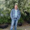 Олег, 45, г.Чита