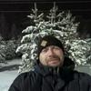 Андрей, 33, г.Якутск