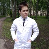 Андрей Леонтьев, 24, г.Чебоксары