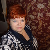 OLGA, 57, г.Мантурово