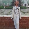 Юлия, 37, г.Полевской