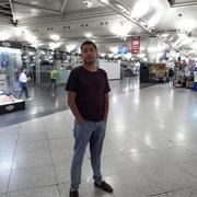 Amir Omar 34 Кабул