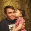 Дмитрий, 28, г.Муром