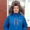 Сергей., 54, г.Новоорск