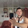Антоха, 26, г.Касимов
