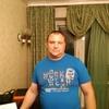 Игорь, 39, г.Великие Луки