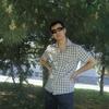 Игорь, 32, г.Элиста