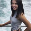 Эмилия, 22, г.Иркутск