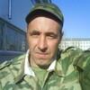 Сергей, 43, г.Алейск