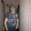 Дима, 33, г.Кола